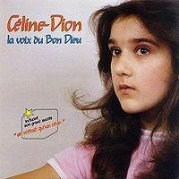 1981 - LA VOIX DU BON DIEU dans 1981 - LA VOIX DU BON DIEU 2653893758_13