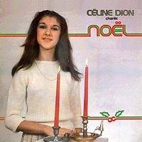 1981 - CELINE DION CHANTE NOEL dans 1981 - CELINE DION CHANTE NOEL 2653906130_1