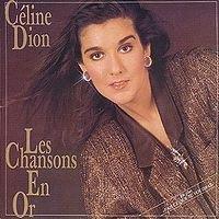 1986 - LES CHANSONS EN OR dans 1986 - LES CHANSONS EN OR 2653945482_1