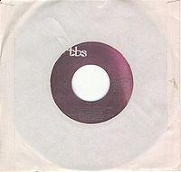 1986 - SINGLE - FAIS CE QUE TU VOUDRAS dans 1986 - LES CHANSONS EN OR 2653948264_1