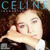 1987 - INCOGNITO dans 1987 - INCOGNITO 2653952486_1