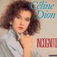 1987 - SINGLE - INCOGNITO dans 1987 - INCOGNITO 2653956132_1_2_jywho3zu