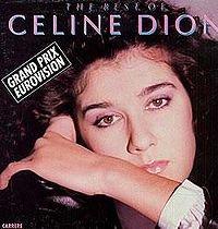 1988 - THE BEST OF CELINE DION dans 1988 - THE BEST OF CELINE DION 2653972592_1