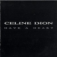 1991 - SINGLE - HAVE A HEART dans 1990 - UNISON 2655085478_1