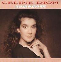 2655092292_1 dans 1991 - DION CHANTE PLAMONDON / DES MOTS QUI SONNENT