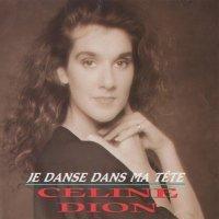 1992 - SINGLE - JE DANSE DANS MA TETE dans 1991 - DION CHANTE PLAMONDON / DES MOTS QUI SONNENT 2655092292_1_4_bzxvbbnv