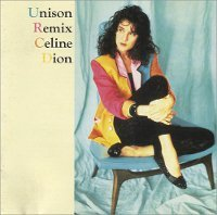 1991 - SINGLE - UNISON REMIX dans 1990 - UNISON 3106602233_1_5_tpngsj1r