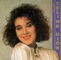 1988 - SINGLE - JOURS DE FIEVRE dans 1987 - INCOGNITO 3114923429_1_3_ukjxgham