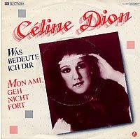 Celine-Dion-Was-Bedeute-Ich-D-155770