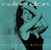 1992 - SINGLE - LOVE CAN MOVE MOUNTAINS dans 1992 - CELINE DION 2655101262_1_5_nsynlkwo