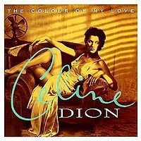 1993 - THE COLOUR OF MY LOVE dans 1993 - THE COLOUR OF MY LOVE 2655327860_1