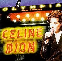 1994 - CELINE DION A L'OLYMPIA dans 1994 - CELINE DION A L'OLYMPIA 2655355312_1
