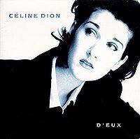 1995 - D'EUX dans 1995 - D'EUX 2656089438_1