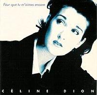 1995 - SINGLE - POUR QUE TU M'AIMES ENCORE dans 1995 - D'EUX 2656092976_1