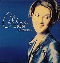 1997 - SINGLE - J'ATTENDAIS dans 1996 - LIVE A PARIS 2656516808_1