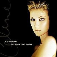 1997 - LET'S TALK ABOUT LOVE dans 1997 - LET'S TALK ABOUT LOVE 2656529222_1