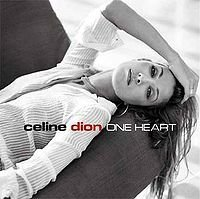 2003 - ONE HEART dans 2003 - ONE HEART 2658291162_1