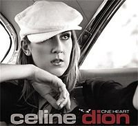 2003 - SINGLE - ONE HEART dans 2003 - ONE HEART 2658298994_1