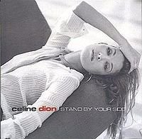 2003 - SINGLE - STAND BY YOUR SIDE dans 2003 - ONE HEART 2658300134_1
