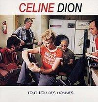 2003 - SINGLE - TOUT L'OR DES HOMMES dans 2003 - UNE FILLE & 4 TYPES 2658305188_1