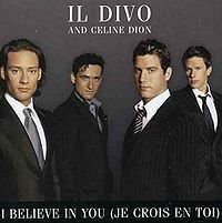 2006 - SINGLE - I BELIEVE IN YOU  dans 2005 - ON NE CHANGE PAS 2658336712_1