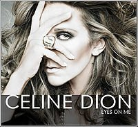 2008 - SINGLE - EYES ON ME  dans 2007 - TAKING CHANCES 2658373140_1