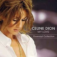 2008 - MY LOVE - ESSENTIAL COLLECTION dans 2008 - MY LOVE : ESSENTIAL COLLECTION 2658396076_1