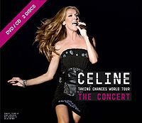 2010 - DVD/CD - TAKING CHANCES WORLD TOUR : THE CONCERT/LE SPECTACLE dans 2010 - VIDEO/CD - TAKING CHANCES WORLD TOUR : THE CONCERT 2786175026_2