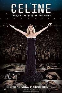 DVDs/VHS 2850668232_1