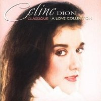 2001 - A LOVE COLLECTION dans 1999/2000 - COMPILATIONS/BEST OF 3106599363_1_5_gkor8os0