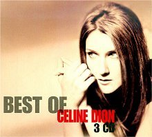 2009 - BEST OF 3CD dans 2009 - COMPILATIONS/BEST OF 3108281797_1_5_mbsc7p6p