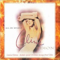 Celine_Dion-All_By_Myself_(Cd_Single)-Frontal (200x200)