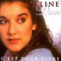 celine_dion-cest_pour_vivre_a (200x200)