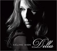 Celine_Dion_-_D'elles