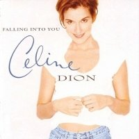 falling-into-you (200x200)