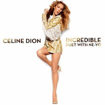 Celine_Dion_-_Incredible (210x210)