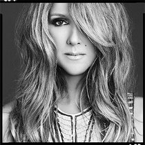 Breakaway_Celine_Dion_single (210x210)