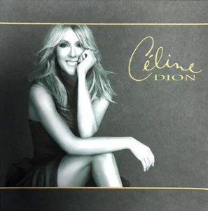 Je_nous_veux_single_by_Celine_Dion